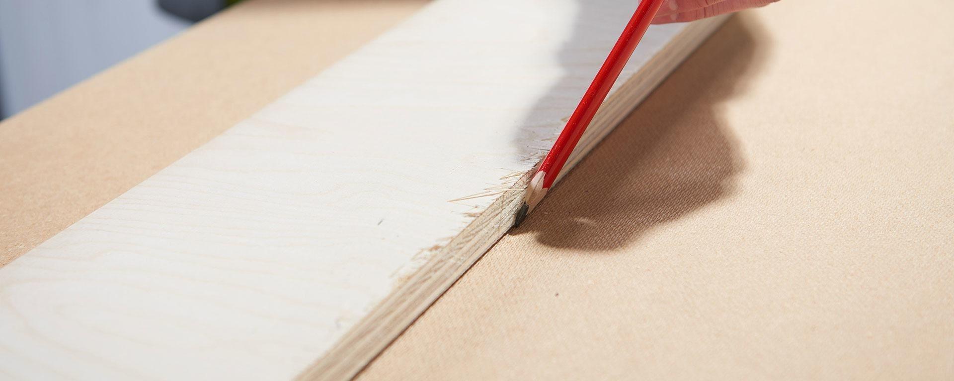 Fabriquer un chevalet pour couper du bois - Comment fabriquer un chevalet pour couper du bois ...
