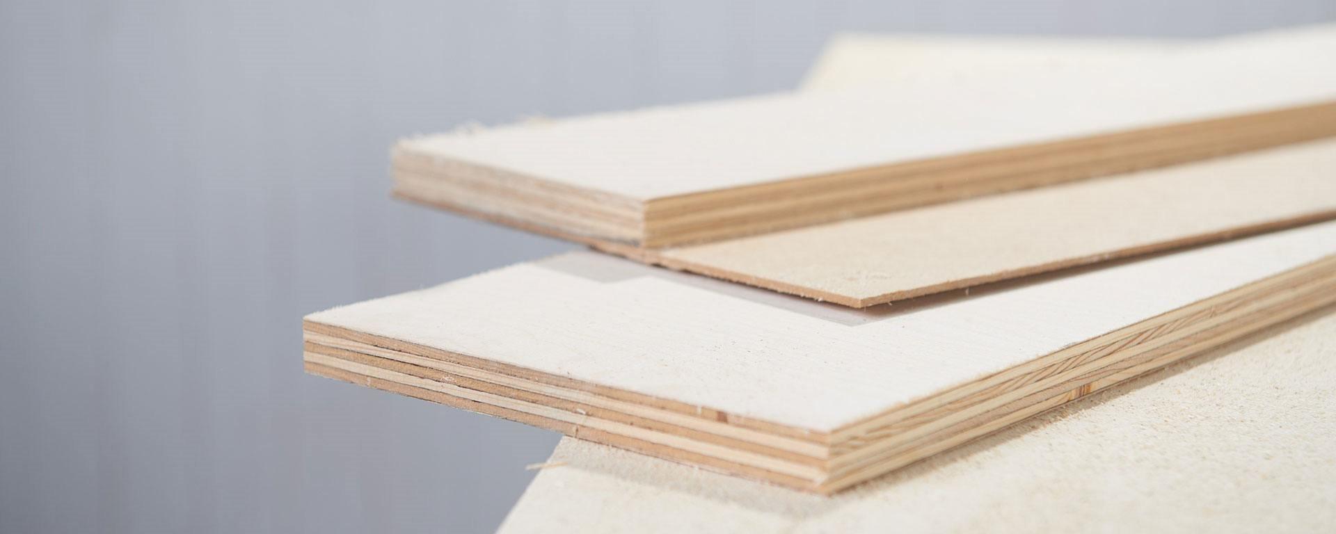 Fabriquer un chevalet pour couper du bois - Fabriquer un chevalet pour couper du bois ...